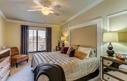 722x460_river_strand_dogwood_master_bedroom-(1)