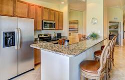 722 x 460_river_strand_dogwood_kitchen (1)