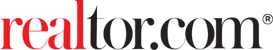realtor-3-logo-png-transparent.png