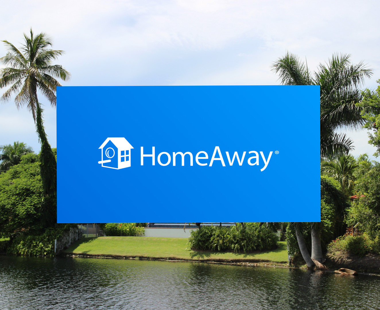 HomeAwyNaple.jpg