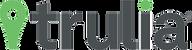 pinpng.com-trulia-png-4320926.png