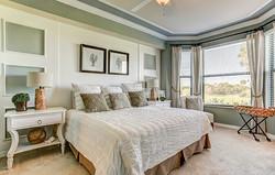722 x 460_river_strand_barrington_master_bedroom