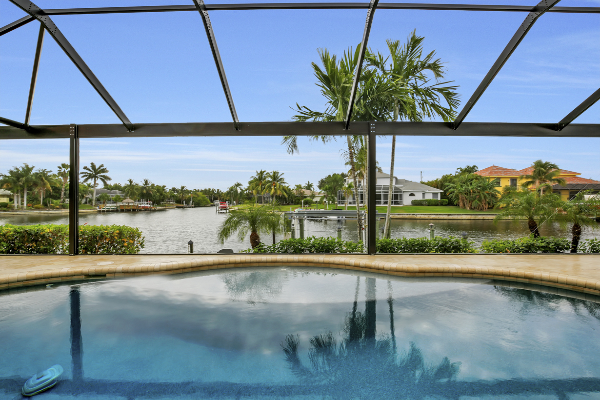 2130 SW 52nd Ln, Cape Coral, FL 33914 (22)