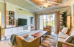 722 x 460_river_strand_barrington_living_room (2)