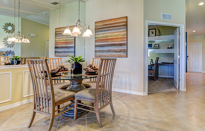 722 x 460_river_strand_dogwood_dining_room (2)