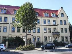 Dresden Kapitalanlage