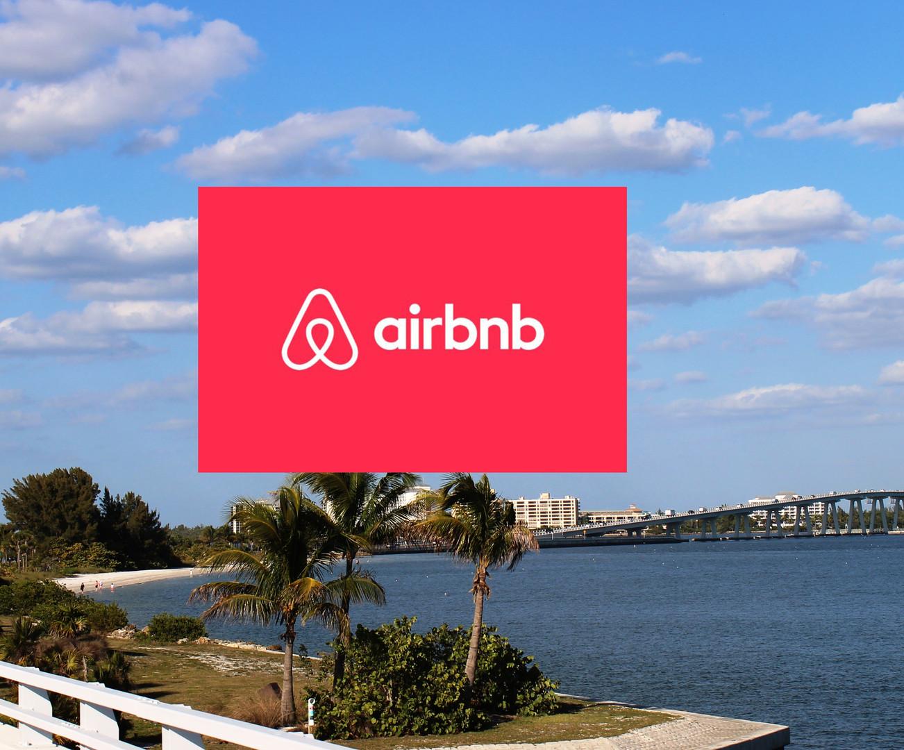 AirbnbMut.jpg