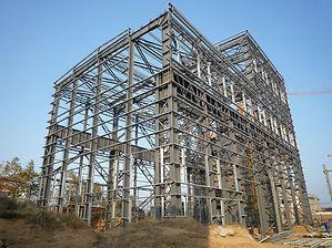 pl1234139-q345qd_heavy_steel_structures_