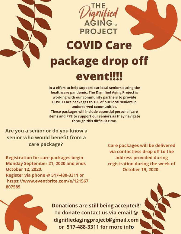 COVID CARE.jpg