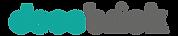 לוגו בלי נקודות- עם אוויר.png