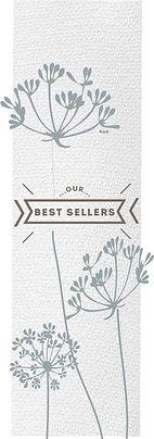best sellers2.jpg