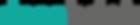 לוגו נקודות -בלי נקודות.png