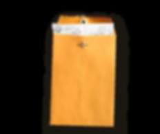 Envelope_Back.png