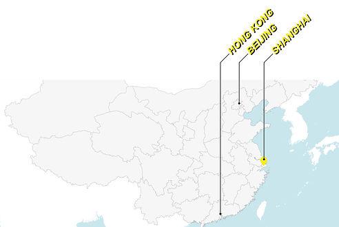 china%20map_edited.jpg