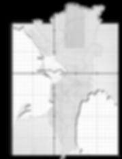 manila map 1back cut.png