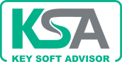 KSA_ IT _ LOGO.png