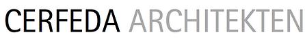 Cerfeda Architekten