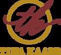 Tina_Kaare_Logo2, 3.png