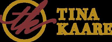 Tina_Kaare_Logo1, 3.png