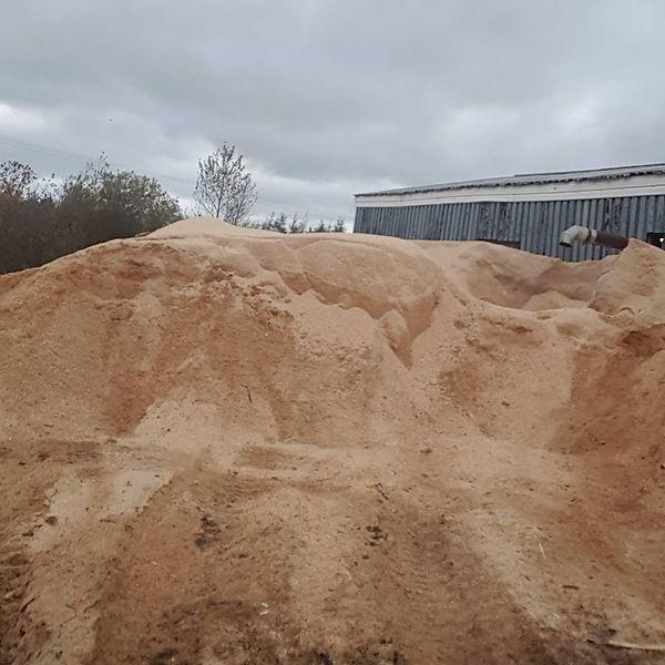 sawdust.jpg