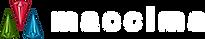 maccima_small_logo.png