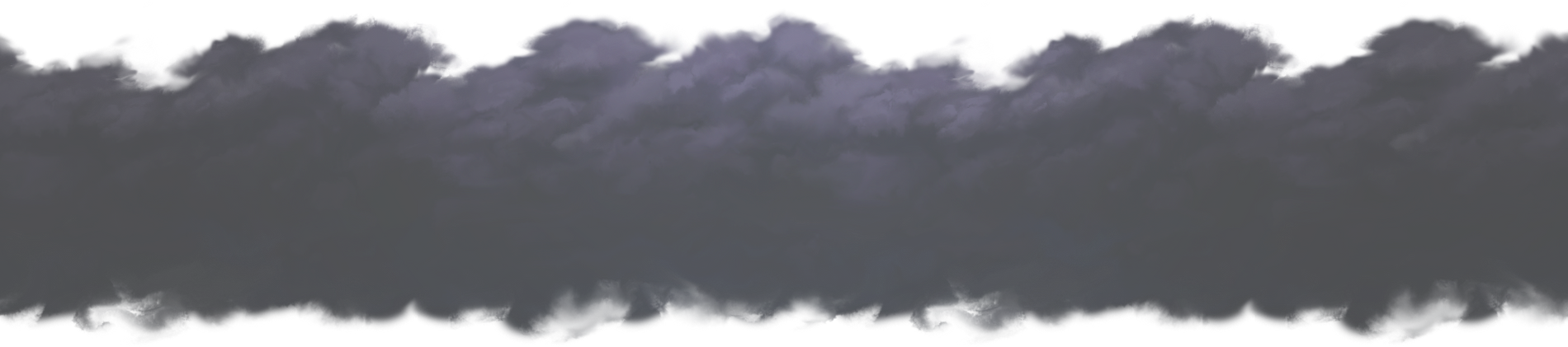 web_clouds1.png