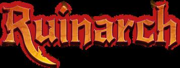 Ruinarch Logo