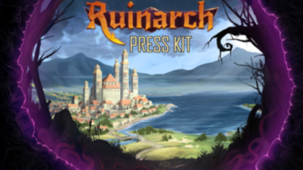Ruinarch Press Kit Banner.jpg