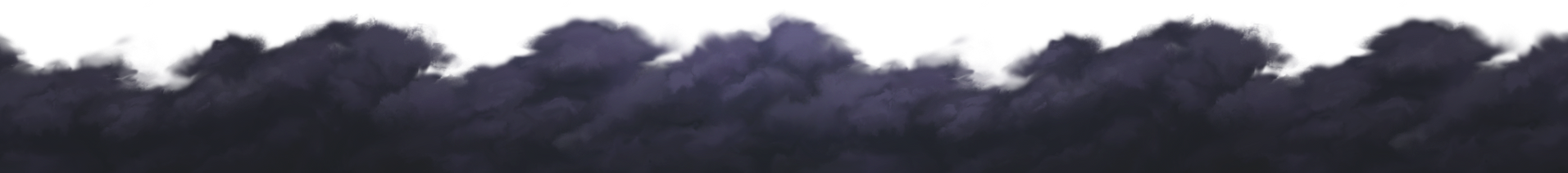 web_clouds4.png
