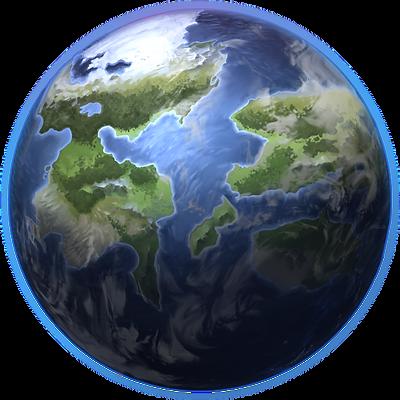 web_globe.png
