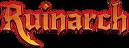 ruinarch_web_logo.png