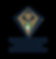 SSC_HA19_WINNER_logo_BATH_OTY.png