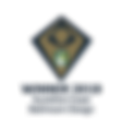 SSC_HA19_WINNER_logo_BATH_DES.png