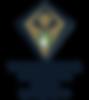SSC_HA18_WINNER_logo_KIT_-30k.png