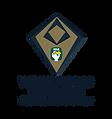 QLD_HA19_WINNER_logo_BATH.png