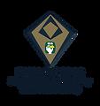 SSC_HA19_FINALIST_logo_TRADE.png