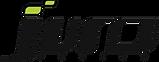 juro logo fixed NO BACKGROUND.png