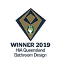 QLD_HA19_WINNER_logo_BATHD.png
