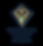SSC_HA19_WINNER_logo_BATH_40k+.png