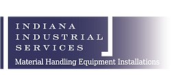 Material Handling Services