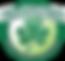 CMM_Logo_Color.png