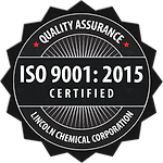 ISO9001_2015_Logo.png