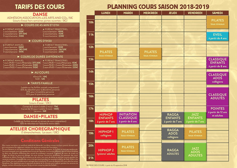 Planning cours 2 2018.jpg