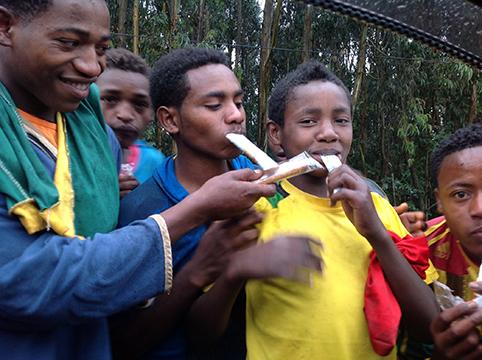 Ethiopia27