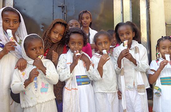 Ethiopia30