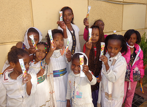 Ethiopia29