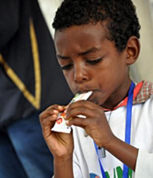 Ethiopia7