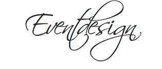 Eventdesign Skriptika.jpg