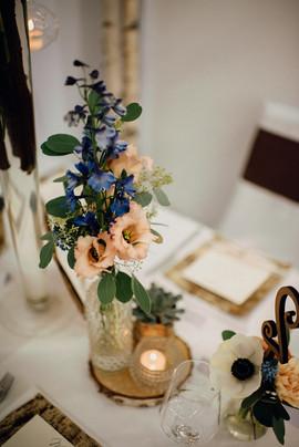 Hochzeitstage-Muc-Judith-Stoop-Photograp