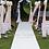Thumbnail: Freie Trauungszeremonie individuell ab
